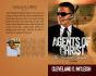 write your Christian short story, novelette or novel