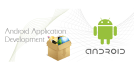 develop you Android app