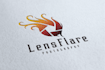 create Exclusive logo design with express delivery just in 16 hours