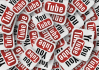 convert 20 YouTube videos into ANY format or mp3