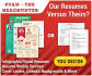 create and write a stunning infographic resume and LinkedIn