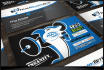 design An AWESOME and Beautiful  business card