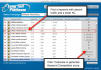 provide Long tail Pro Platinum keyword research tool Latest Version