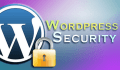 continuously monitor and secure your WordPress site