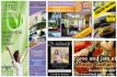 design Google Adwords Banner Set or Web banners