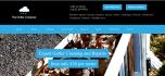 modify or Change Your WordPress WebSite