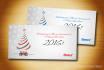 design any Post Card, Gift, Christmas, Birthday, Greeting, Anniversary