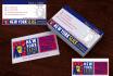 do SUPERcool business card