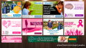 provide clean fresh  Banner header ad cover designs