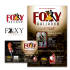 do ROCKING flyer brochure  posters and web banner