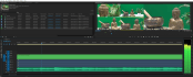 do Multicam Editing with Structured Workflow