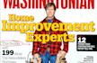 do home improvement guest post