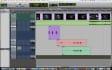 edit your videos sound