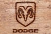 convert your logo into burning wood effect