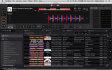 beat grid your songs in Rekordbox DJ Software