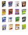 give best 1000 ebooks various niches plr, mrr, resale rights