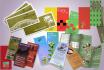 create an ATTRACTIVE Brochure