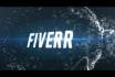 customized stylish  logo reveal Intro HD