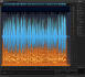 edit, restore and deliver a Super Clean Audio