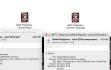 do compress your PDF
