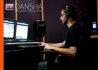 perform any audio editing