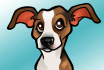 illustrate your dog or any other pet