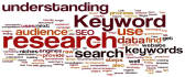 provide amazing profitable Keyword Research