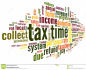 perform Taxation assessments of individuals, companies