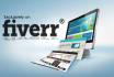 create web banners or headers