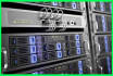 configure Any Vps or or Dedicated Server