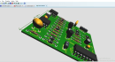 design your PCB and any schematics