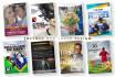 create a stunning custom DVD cover cd or box set