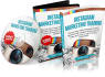 design Cd, Dvd, Box, Bundle,notebook,ProductPackage in 24hrs