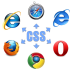 fix your css or css Error