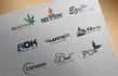 create Professional business logo