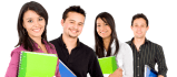 write urgent academic essays for you