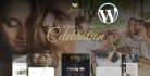 install Wordpres theme plugin customize responsive website