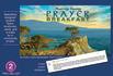 design a faith based poster flyer brochure or logo