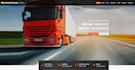 design website for you