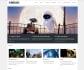 create Wordpress Blog or Wordpress Website