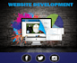 make unique and innovative web Ads,Banner,Flyer