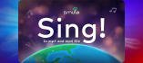 convert your smule karaoke account to audio and video file