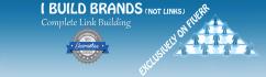 create 100 high pr Backlinks PERMANENTLY exclusive seo Iinks