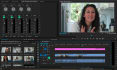 be your professional video editor