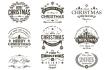create a Professional New classic Logo