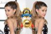 photoshop, remove background, resize, retouching