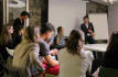 offer German, Swiss and Austrian Business Startup Coaching