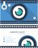 design professional business card design