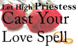 cast a powerful and SAFE spell to get back your ex lover