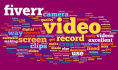 create a awesome fiverr video for your gig blog or websites